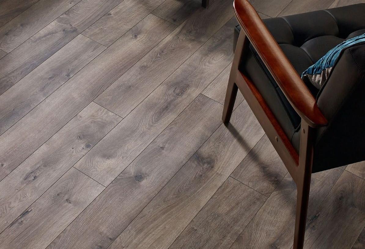 BST Sàn nhựa dán keo mới nhất 2021 – Interline Flooring