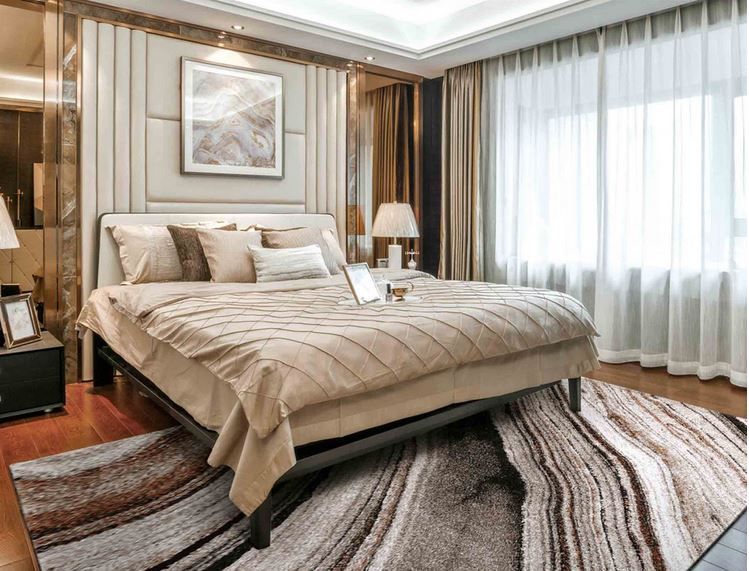 Nên chọn sàn thảm hay sàn gỗ?