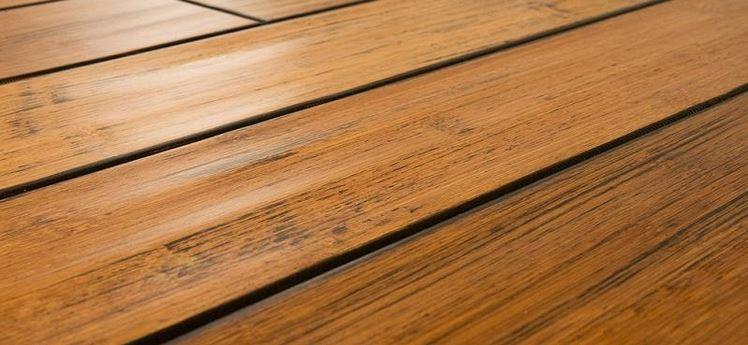 Một số tips nhỏ khi sàn gỗ của bạn bị hở