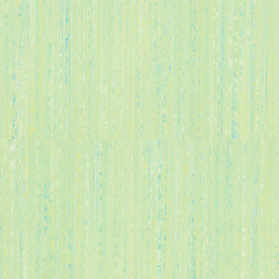 CLT3008-B_1