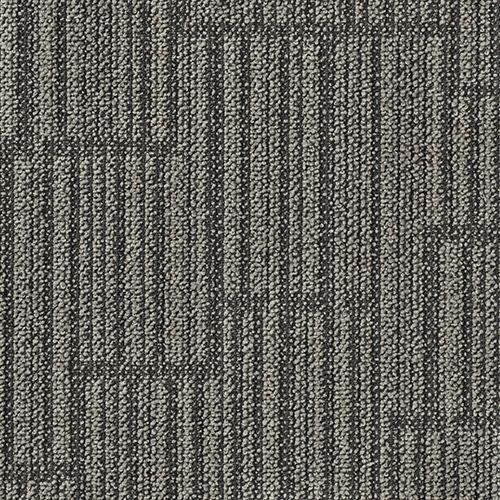 GX2304