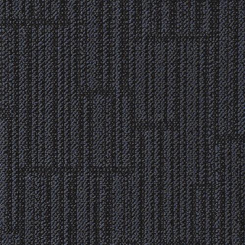 GX2306