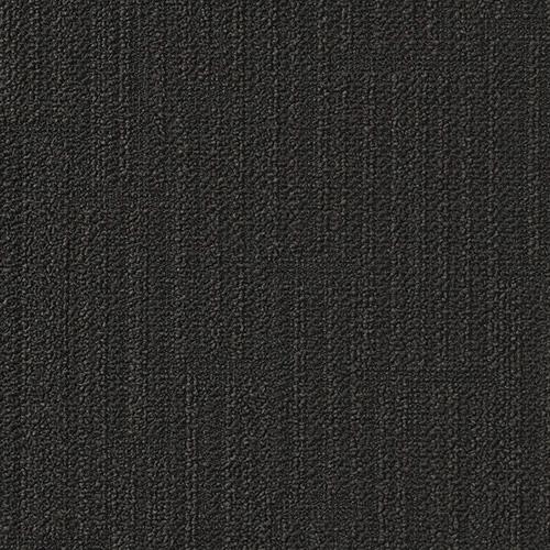 GX3016
