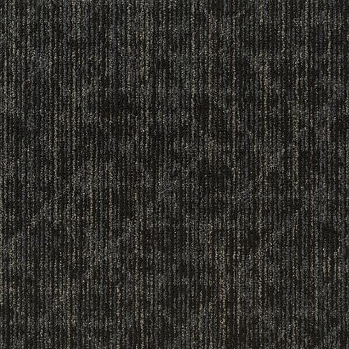 GX6704